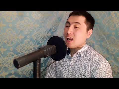 АЗАМАТ ШАРИПОВ MP3 СКАЧАТЬ БЕСПЛАТНО