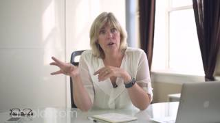how an agent works with a casting director - arvold QUICK TIP