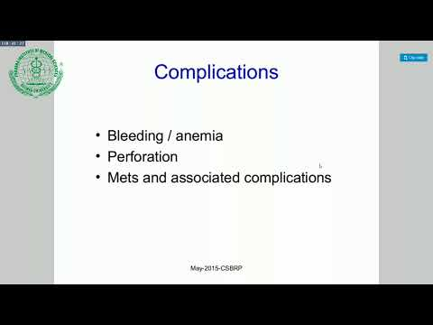 Confluent and reticulated papillomatosis cause