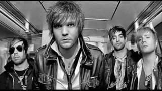 Boys Like Girls - Kill Me In A Record Shop [Download]