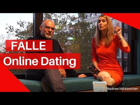 Dating erlangen