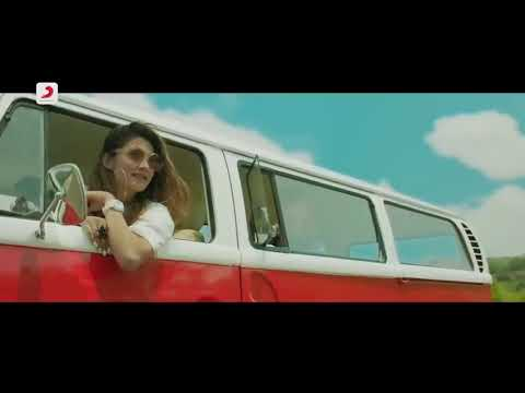 Tu Menu Saara India ! Aastha Gill ! Priyank Sharma ! HD Video Song  ! Sony Music India ! sara india