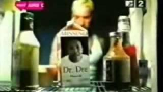 EM-TV [Eminem MTV TRL Takeover] - Part 6
