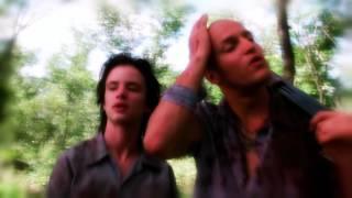 "Cowboy junkies - Sweet jane (""Natural Born Killers"" movie video clip)"
