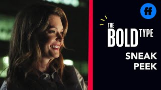 Sneak Peek 4 season 04 episode 04 : Sutton Tells Richard About Her New Toy (VO)