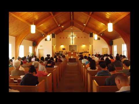 Церкви чебоксар сайт