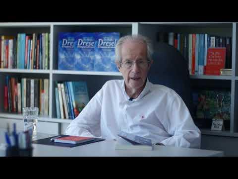 Walter Dresel   El impacto del estres 02