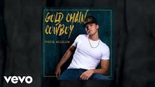 Parker McCollum Wait Outside