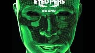 Black Eye Peas- Boom Boom Pow  (Explicit Version)