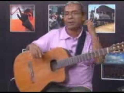 REVEJA A ALEGRIA DE ZEZINHO MARANHÃO  - Gente de Opinião
