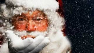 Donna Summer - Christmas Is Here
