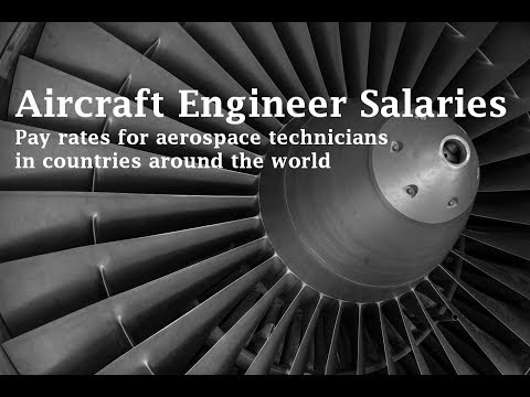 mp4 Aerospace Engineering Hours, download Aerospace Engineering Hours video klip Aerospace Engineering Hours