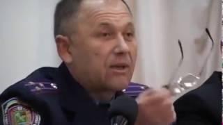 Азербайджанцы и туркмены конфликт с местными Харьков