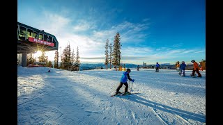 Things To Do in Keystone, Colorado