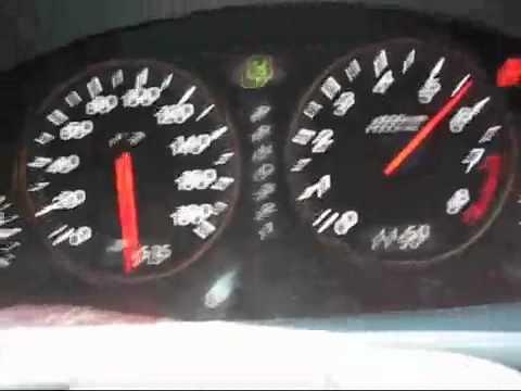 Warum gefällt mir das Benzin