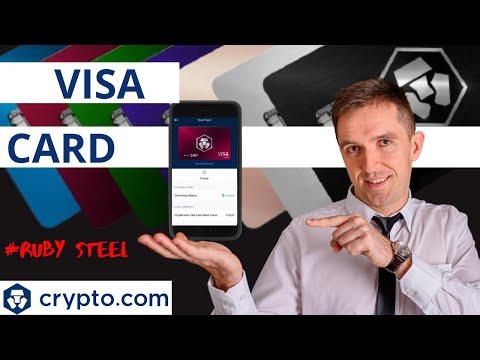 Bitcoin p2p prekybos