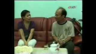 preview picture of video 'HTV7 - Câu chuyện ước mơ - Trần Hữu Học - Trung tâm nhân đạo Pleiku'