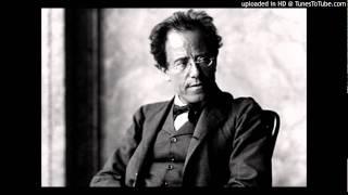 Mahler: Symphony No. 5;2 – WDR Symphony Orchestra Cologne