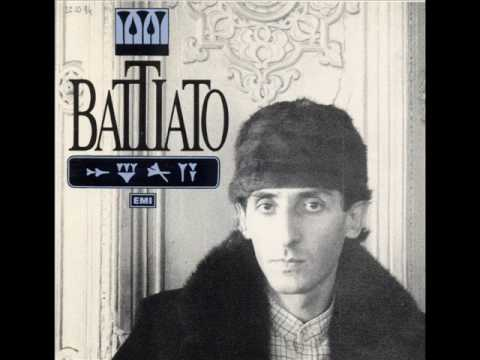 , title : 'Franco Battiato - Up patriots to arms (Battiato-Pio) - 1980 (1986)'
