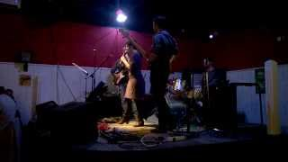 Stereotto Blues Band - Hold On I'm Coming (B.B. King & Eric Clapton Cover)