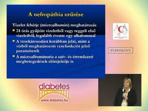 Magas vérnyomás elleni gyógyszerek köhögése