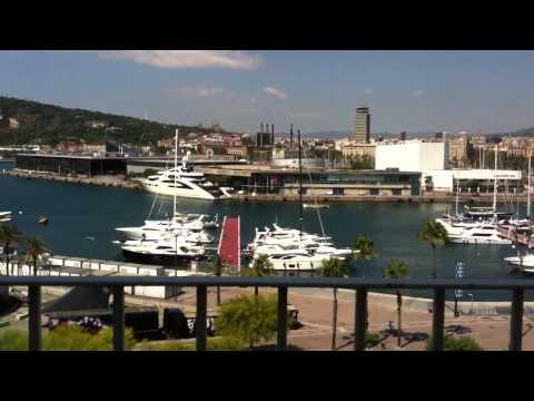 Beste Paella in Barcelona | Spanische Spezialität im Puda Can Manel