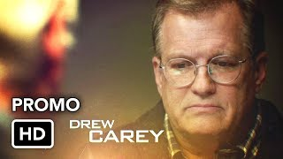 "Navi NCIS , NCIS 15x16 Promo ""Handle With Care"" (HD) Season 15 Episode 16 Promo ft. Drew Carey"
