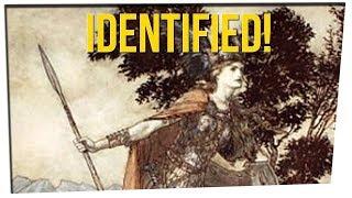 DNA Study Confirms First Female Viking ft. Steve Greene & DavidSoComedy