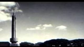 preview picture of video 'malang ke bulan'