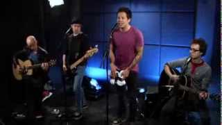 Simple Plan Live From Studio 1290 [Acoustic]