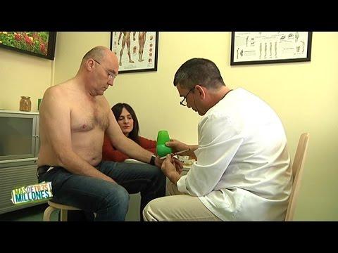 Tratamiento de la prostatitis aguda período