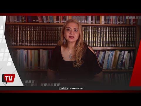 صندوق الدنيا | مراجعة كتاب رجال مرج دابق لصلاح عيسي.. ولماذا لا ينسي المصريون خيانة خاير بك؟