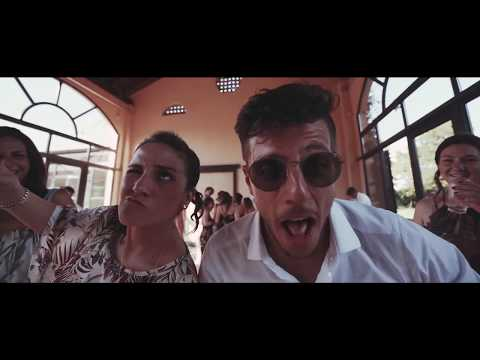 Colpo Sicuro Partyband Partyband tutta da ballare! Bologna Musiqua