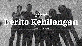 Download lagu Feast Pemakaman Berita Kehilangan Ft Rayssa Dynta Mp3