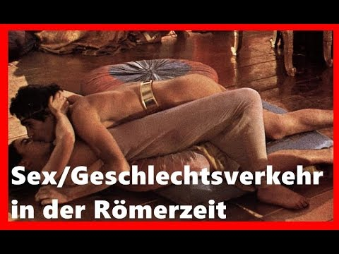 Sex Cartoon Bruder und Schwester Comics