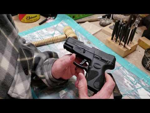 PT111 G2/G2C/G2S SAO Conversion Trigger - смотреть онлайн на