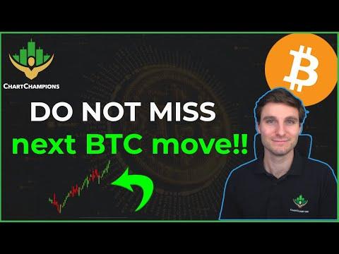 Bitcoin kezdő kereskedelem