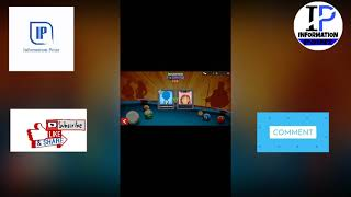 8 ball pool hack guideline android - TH-Clip