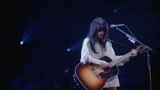 あいみょん – 空の青さを知る人よ【AIMYON TOUR 2019 -SIXTH SENSE STORY-】