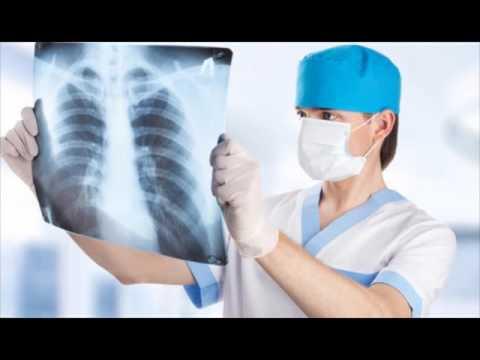Medicinsku povijest prostatitisa urologiju