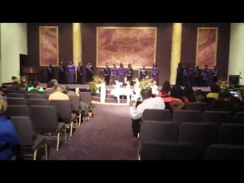 dancers of destiny christmas worship medley israel and new breed - Christmas Praise Dance