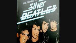 The Silver Beatles - Memphis