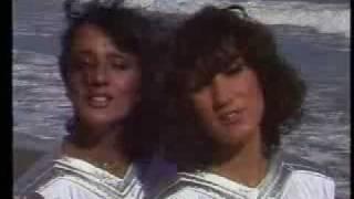 LUV Ann Maria 1980 Video