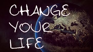 This Can Change Your Life...Listen up! (Good Stuff!)