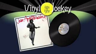 I REALLY MUST BE GOING (studio rec.) JOAN ARMATRADING - TOP RARE VINYL RECORDS