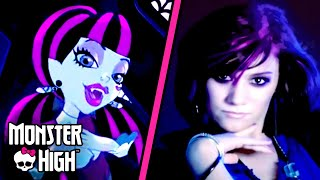 """Fright Song"" Official Music Video 