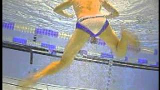 Waterpolo - Jump