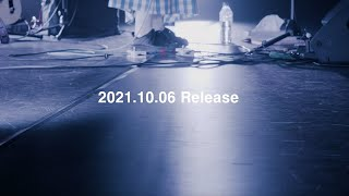 柴田聡子のひとりぼっち'20 in 大手町三井ホール [Blu-ray] (Official Trailer)