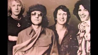 """Beau Brummels """" You Tell Me Why"""" 1975"""