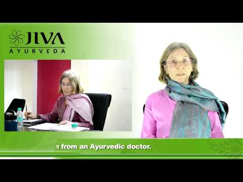 Ayurveda Practitioner Course | Review of Lynn Kickey Schultz